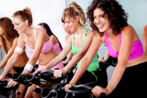 Top Personal Trainers